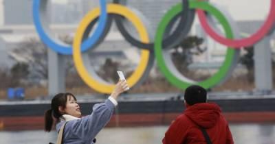 Олимпиаду-2020 предложили перенести из Токио: кто вызвался принять Игры в 2021 году