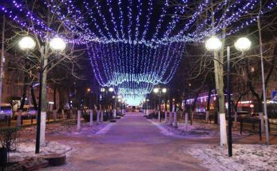 Новости сегодня: более 200 тысяч случаев коронавируса в Беларуси, Польша сделала визы для белорусов бесплатными и акция протеста пенсионеров в Минске