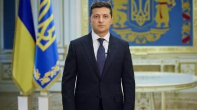 Экс-депутат Журавко объяснил, почему рейтинг Зеленского резко падает