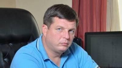 Экс-депутат Рады Журавко раскритиковал планы Киева помочь Хорватии