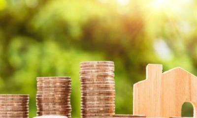Рост цен на российское жилье в 2021 году может составить 12%