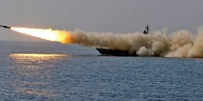 Минобороны РФ создало план усиления военных и вооружения в Крыму на 2021 год - ТЕЛЕГРАФ