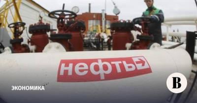 Эксперты прогнозируют рекордный экспорт товаров из России