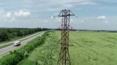 Компания, которой «Энергоатом» продал ток дешевле населения, заработала на перепродаже тока коммерческим фирмам 800 млн грн