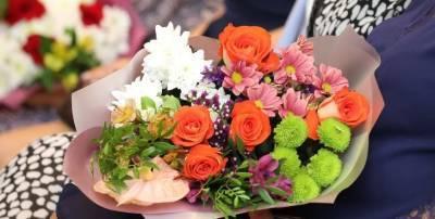 Александр Лукашенко поздравил работников культуры с профессиональным праздником