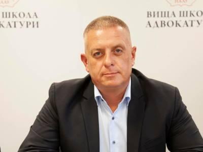 Юрист о деле Труханова: Опять эти безумные, априори невыполнимые залоги в 130 млн грн, когда закон предусматривает залог не больше 713,7 тыс. грн