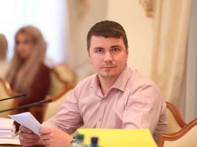 Стали известны место и дата похорон нардепа Полякова