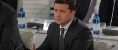 Бутусов указал на символичность запрета показа «Офшор 95» под Офисом Зеленского