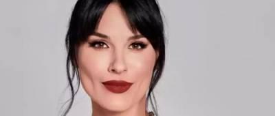 «Богиня»: Маша Ефросинина покорила фанатов необычным нарядом