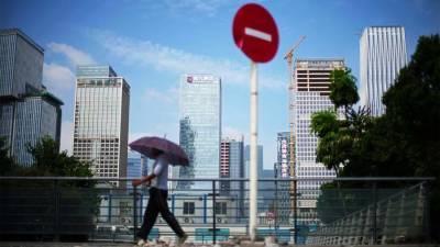 Недвижимая экономика: чем опасен кризис рынка жилья в Китае