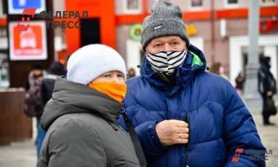 Пенсионерам готовят новую выплату в 15 тысяч рублей