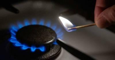 Газовый хаос: Европа ищет в России вакцину от энергетического кризиса