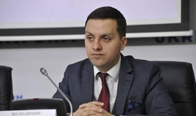 «Помогли родственники»: нардеп Крейденко не смог подтвердить происхождение 5,8 млн грн – НАПК