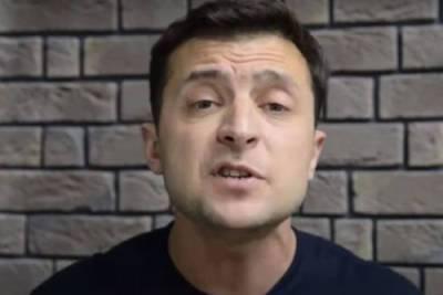 Экс-глава МИД Украины Климкин: встреча с Путиным поставит Зеленского на шпагат
