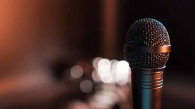 На Украине рассмотрят вопрос запрета концертов артистов из РФ