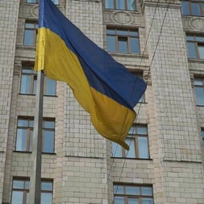 На Украине рассмотрят петицию с требованием запретить концерты артистов из РФ