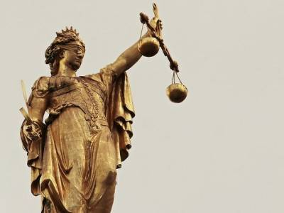 Дезинсектора, обвиняемого по «арбузному делу», отпустили из СИЗО под домашний арест