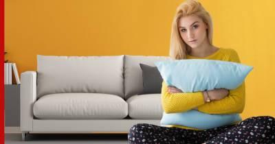 Как правильно выбрать диван: 5 самых удачных моделей посоветовала дизайнер