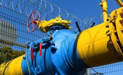 Hospodářské Noviny (Чехия): Россия будет прижимать Европу к стенке с помощью газа. Европейцы не должны уступать