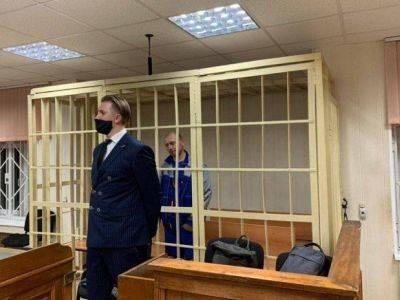 Дезинсектора, подозреваемого в отравлении арбузом двух москвичек, отпустили из СИЗО