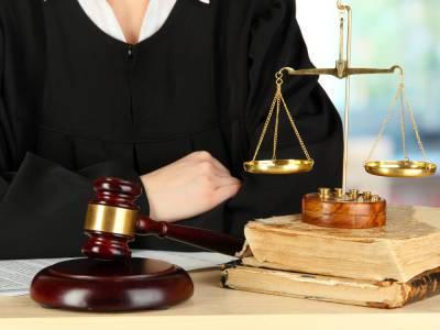"""""""БРСМ-нафта"""" проиграла суд Bihus.Info про опровержение информации о тайном финансировании Партии Шария"""