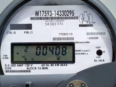 Рекордные цены на газ и уголь привели к подорожанию электроэнергии в Украине – СМИ