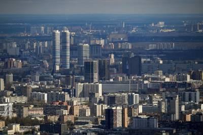 Раскрыты масштабы увеличения налогов для владельцев квартир в Москве