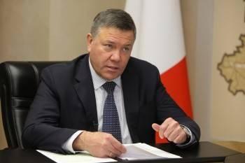 В Вологодской области развернут еще 150 коек для больных коронавирусом