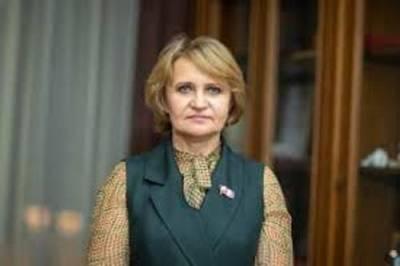 Депутат МГД Гусева: Предприятия Москвы получат адресную помощь для повышения производительности труда