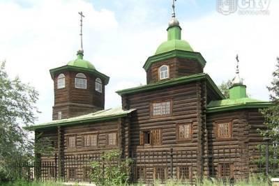 РПЦ планирует вернуть себе Церковь декабристов – митрополит Димитрий
