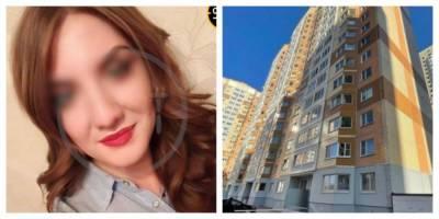 """Возле многоэтажки нашли тело матери и детей, соседи раскрыли детали: """"услышали крик"""""""