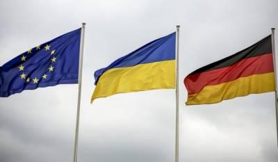 Посол Украины в ФРГ: Политика Германии в отношении России потерпела провал