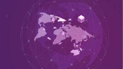 ФРГ, Франция и РФ призовут глав МИД встретиться по нормандскому формату