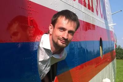 Журналисту «Комсомольской правды» Можейко предъявили обвинения