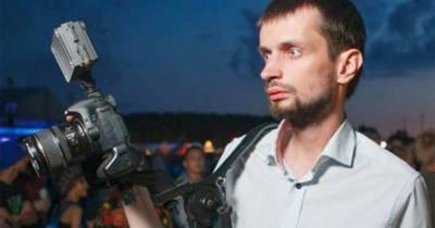 """""""КП"""": Следствие в Белоруссии предъявило обвинение Можейко"""