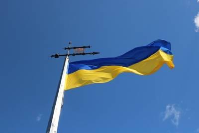 Советник главы офиса Зеленского назвал ситуацию на Украине анекдотической