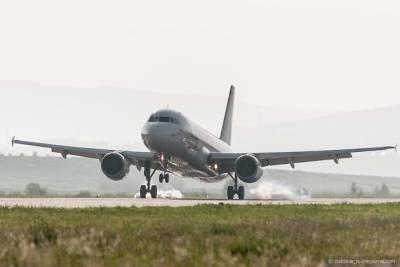 Жители Дальнего Востока получат субсидированные авиабилеты по популярным маршрутам