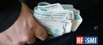 В Забайкалье вынесен приговор по уголовному делу о контрабанде более 3 млн. рублей
