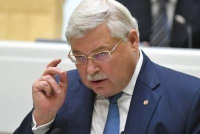 Новые требования безопасности к малым аэропортам невыполнимы для большинства операторов - томский губернатор