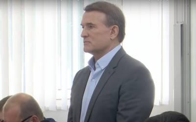 Илларионов: Новое подозрение Медведчуку опасно в контексте переговоров Украины с президентом России Владимиром Путиным