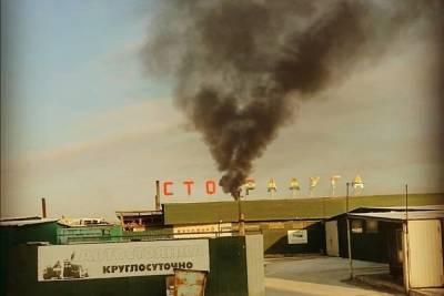 Забайкальский вице-премьер поспорил с учёным насчёт судьбы частной застройки в Чите