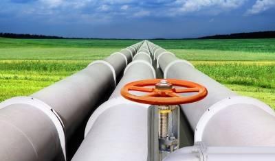В США потребовали от России объяснений по газовому кризису в Европе