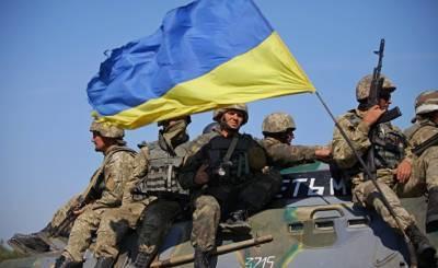 Факти (Болгария): вот как Украина может победить Россию