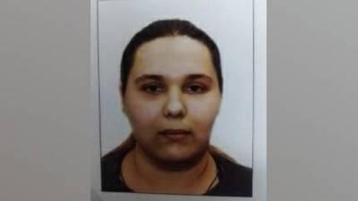 21-летняя девушка в Воронеже уехала к друзьям и пропала