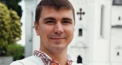 Смерть Антона Полякова: следствие выяснило, с какими тремя людьми депутат общался в ночь гибели