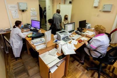 Медотвод от прививки против коронавируса при обязательной вакцинации в Новосибирской области: список противопоказаний