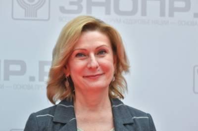 Святенко: в Москве расширяются возможности для занятости родителей с детьми