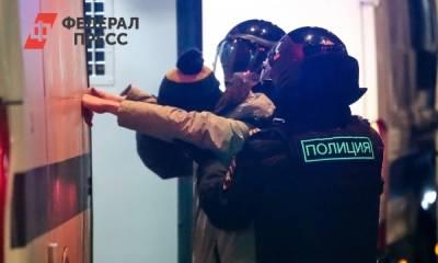 Жительница Подмосковья рассказала, как выбила ружье из рук ревнивого мужа