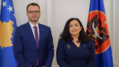 Косовские сепаратисты: «Сербия проводит Саммит неприсоединения в...