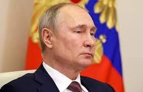 Ярославский губернатор Миронов получил пост в Кремле